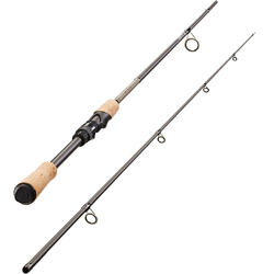 WIXOM-1 210 PREDATOR LURE FISHING ROD MH (10-30 G)