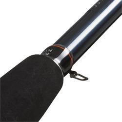 Spinnrute Wixom-5 270 XH 30-60 g Raubfischangeln