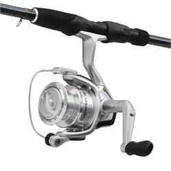 Spinncombo Wixom-5 240 XH 30-60g