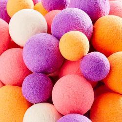 Pop-Ups multicolor 12/16 mm, 100 g