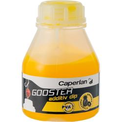 Additief voor karpervissen Gooster Additiv dip Pineapple 150 ml