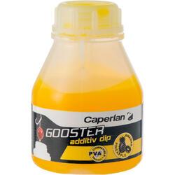 Lockstoff Gooster Dip Ananas 150ml Karpfenangeln