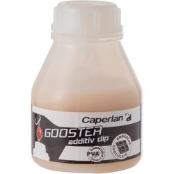 Additief voor karpervissen Gooster Additiv dip Whitechoco 150 ml