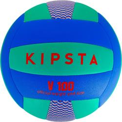 Bal volleybal V100