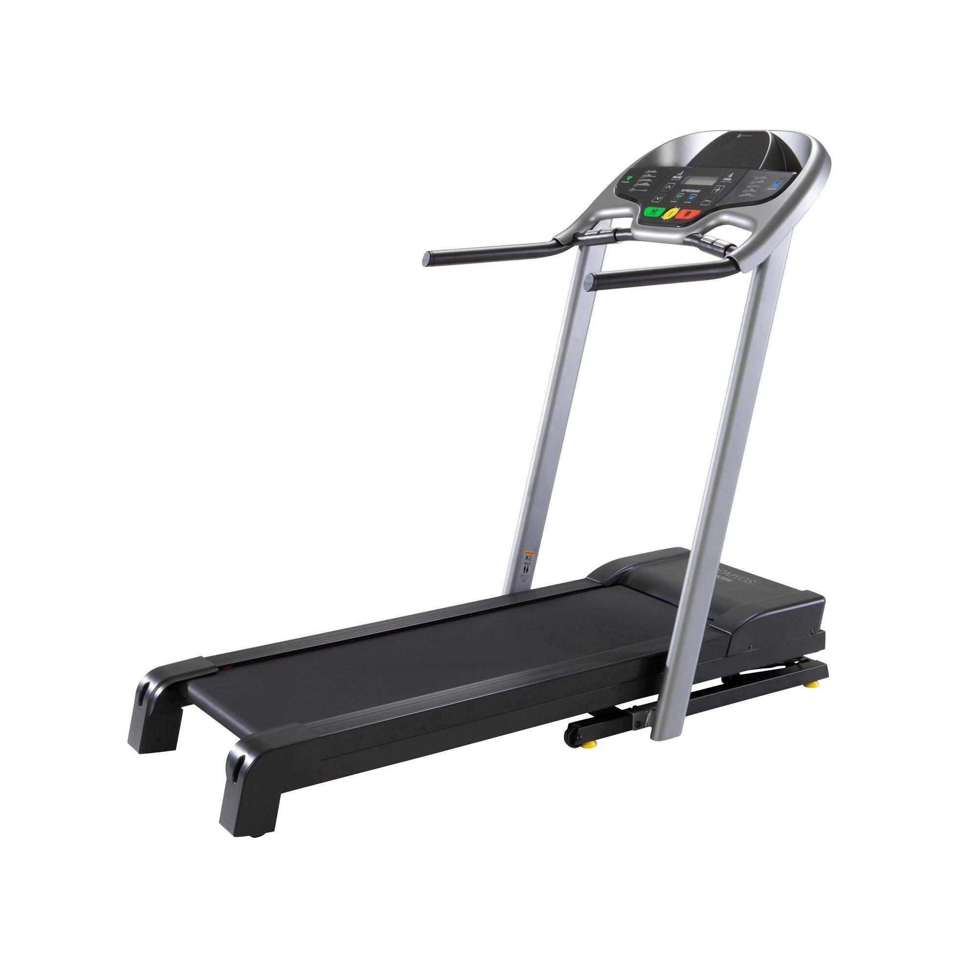 T520 Treadmill