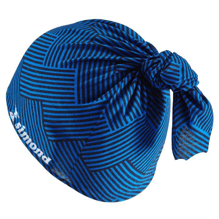 Bandana EDGE Bleu