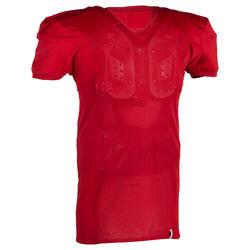 Shirt American football volwassenen AF 550