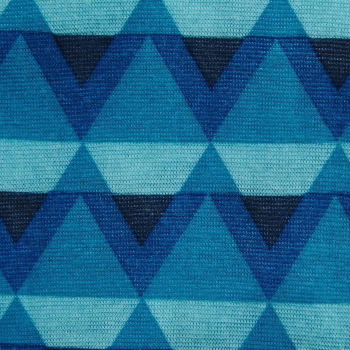 Bandana EDGE Turquoise