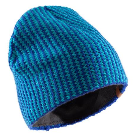 fbdc07b5b1f3 Bonnet OLIVIER2 Turquoise   Simond
