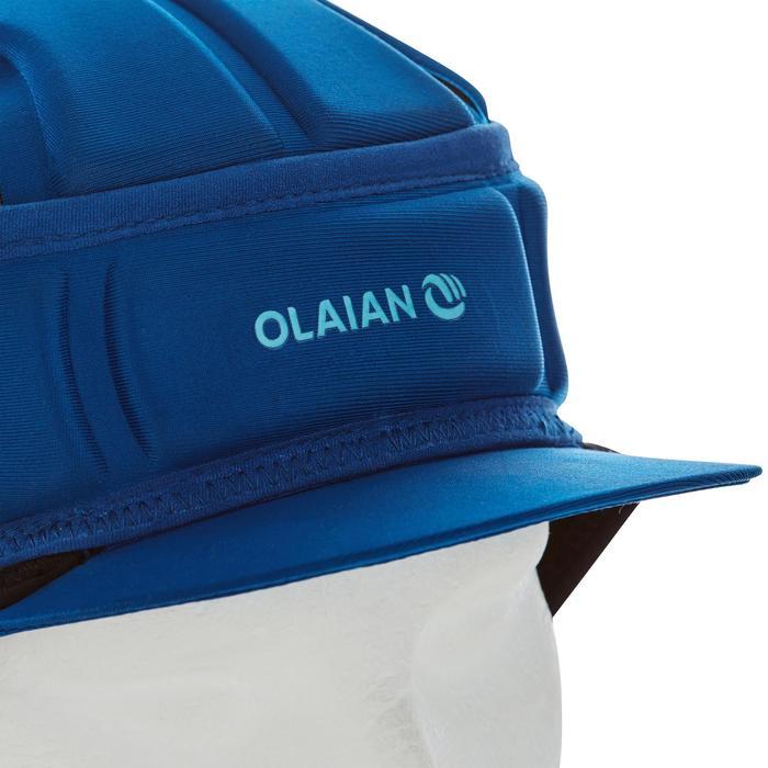 Helm voor surfen, soft, blauw - 1321813