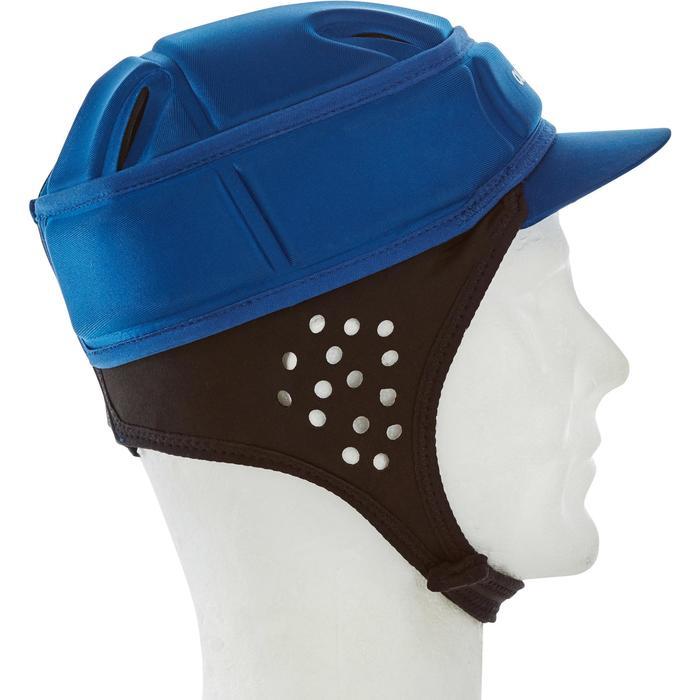 Helm voor surfen, soft, blauw - 1321814
