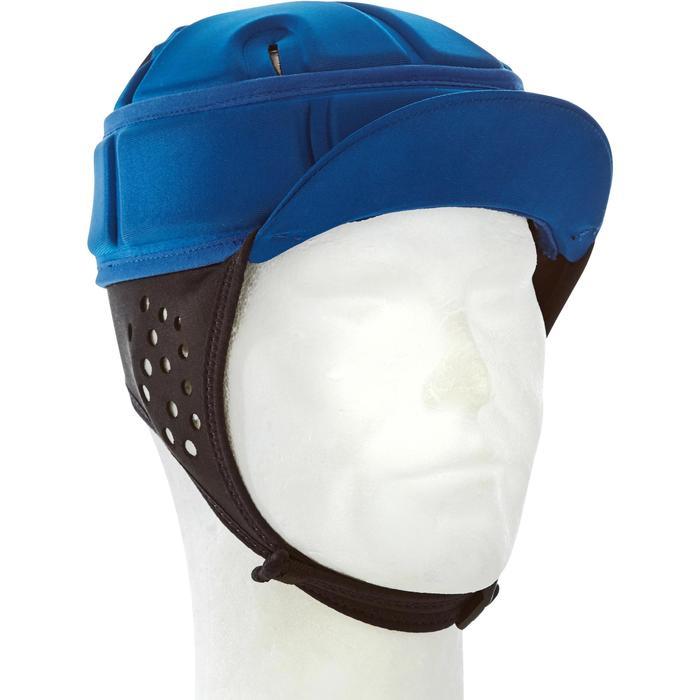 Helm voor surfen, soft, blauw - 1321816