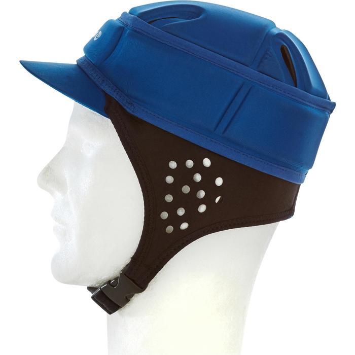 Helm voor surfen, soft, blauw - 1321821