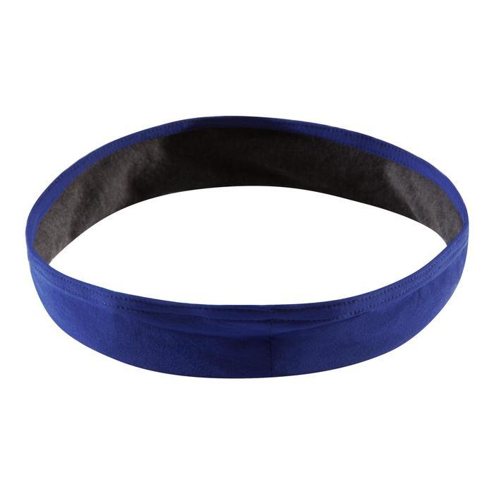 Visière ALPI Bleu Electrique - 1322191