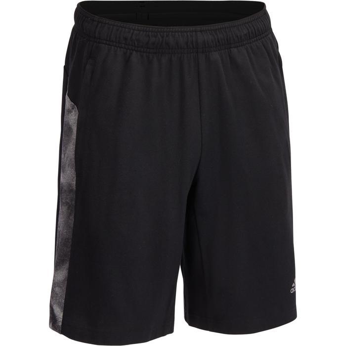 Short Adidas Gym & Pilates technique - 1322210