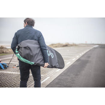 "Boardsock kitesurf ""Daily"" max. 5'6"