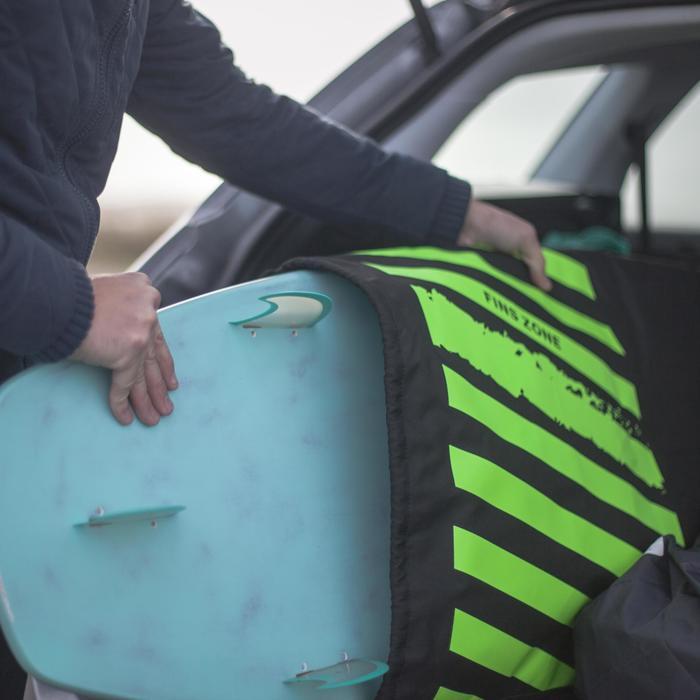 "Schutzhülle ""Home Spot"" Surf Cover max. 5'6"