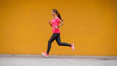photo_jogging.jpg