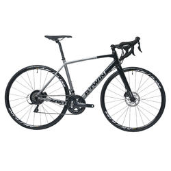 RoadR 500 AFGF Road Bike