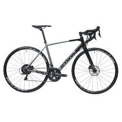 RoadR 500 AFGF 自行車