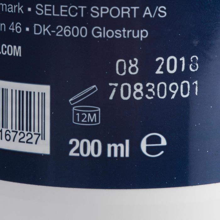Recharge de résine Maxi Grip Vert 200ml - 1322407