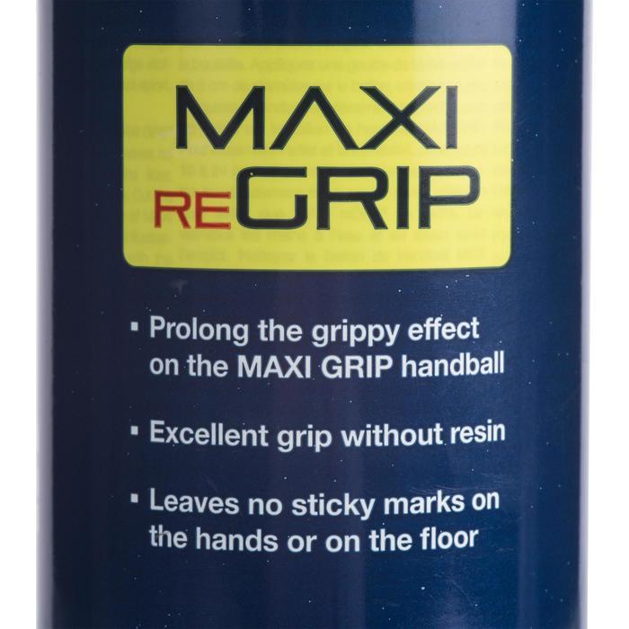 Recharge de résine Maxi Grip Vert 200ml - 1322412