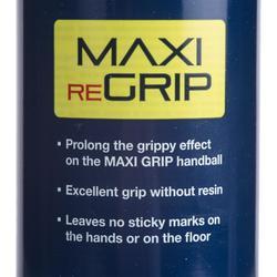 Recharge de résine Maxi Grip Vert 200ml
