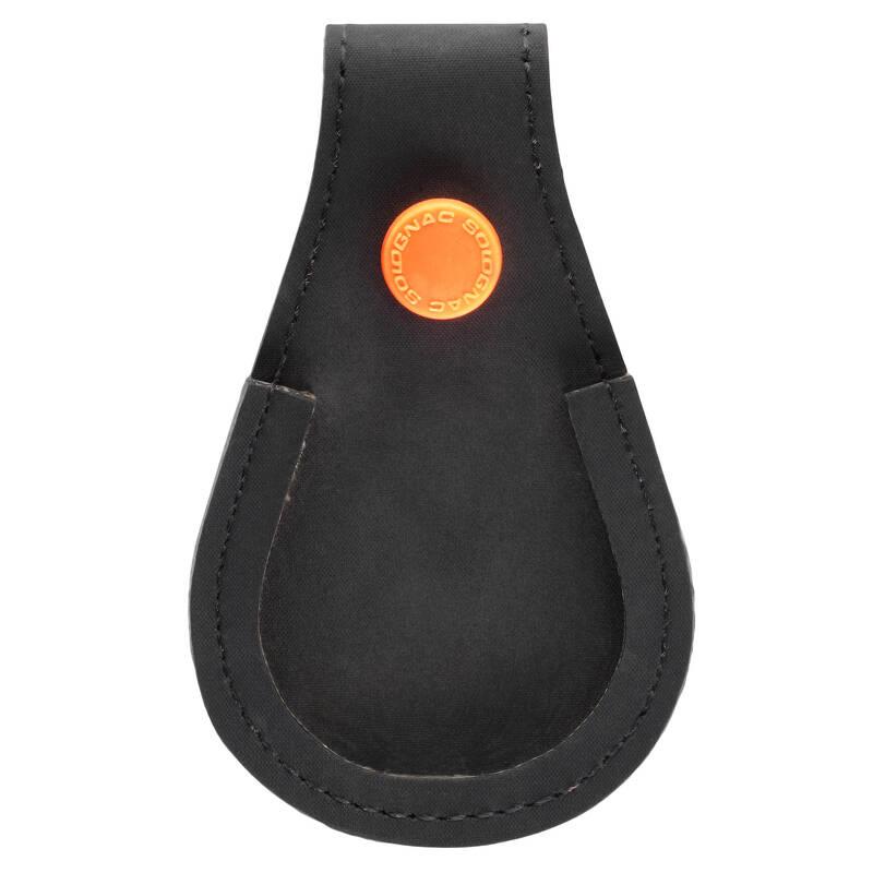 VÝBAVA NA TRAP Myslivost a lovectví - Podložka na hlaveň na trap SOLOGNAC - Sportovní střelba