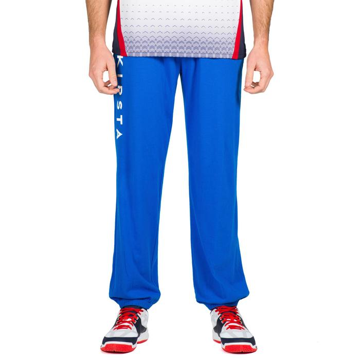 Pantalon volleyball V 100 adulte - 1322719