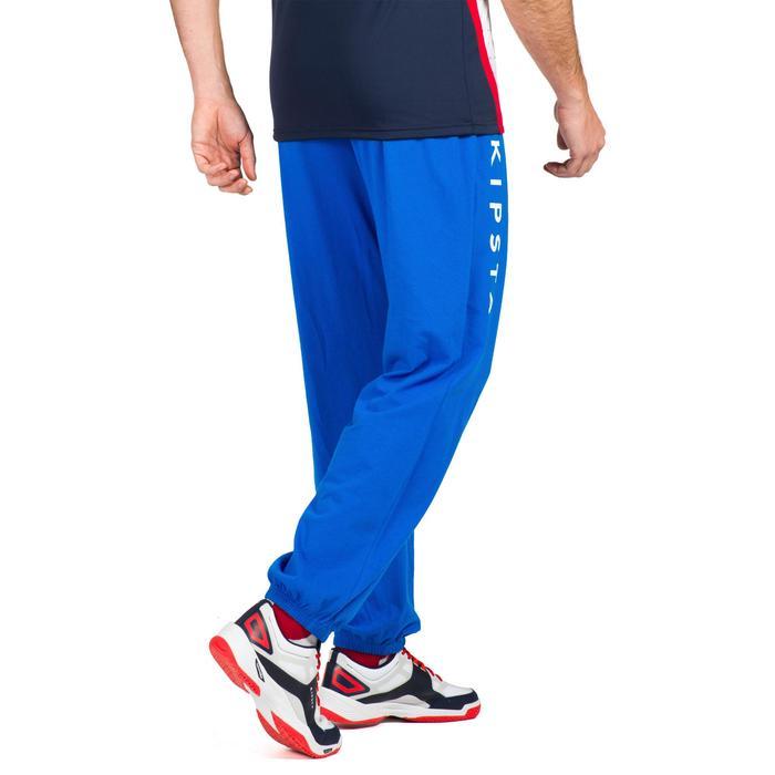 Pantalon volleyball V 100 adulte - 1322722