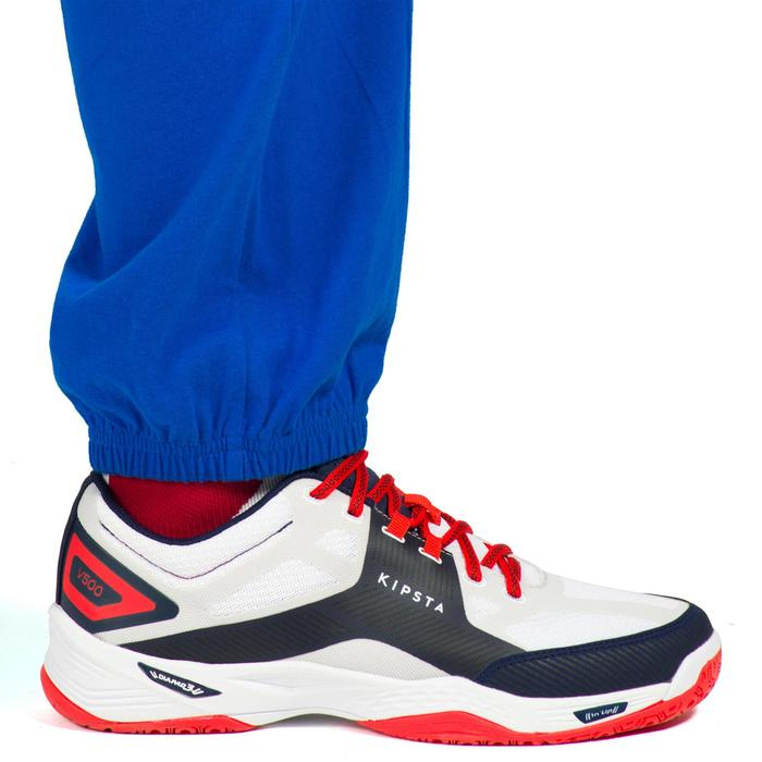 Pantalon volleyball V 100 adulte - 1322723