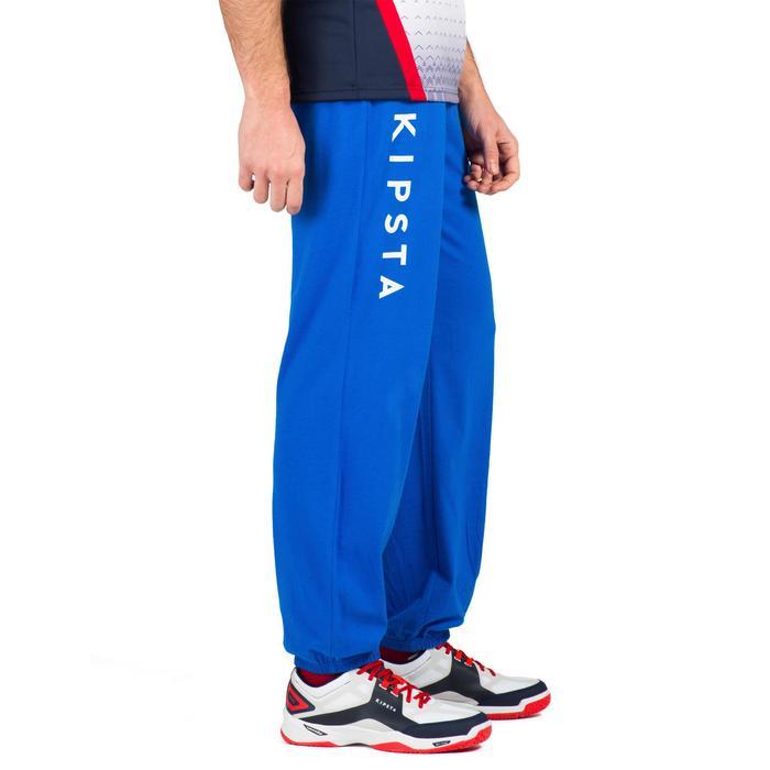 Pantalon volleyball V 100 adulte - 1322724