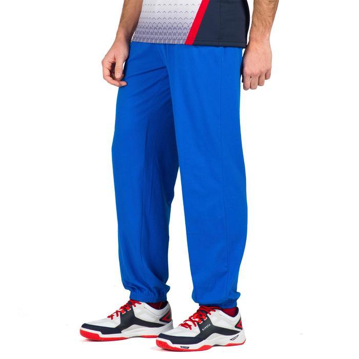 Pantalon volleyball V 100 adulte - 1322727