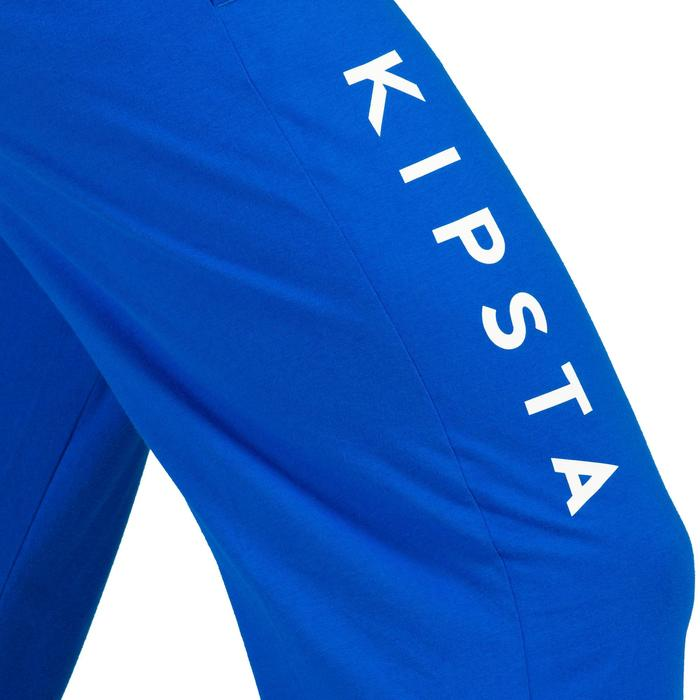 Pantalon volleyball V 100 adulte - 1322728