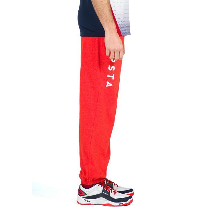 Pantalon volleyball V 100 adulte - 1322729