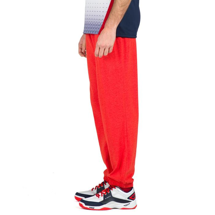 Pantalon volleyball V 100 adulte - 1322731