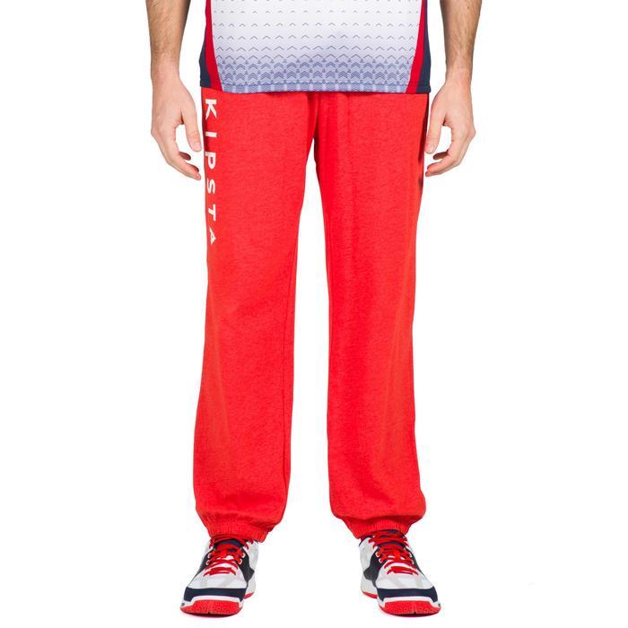 Pantalon volleyball V 100 adulte - 1322734