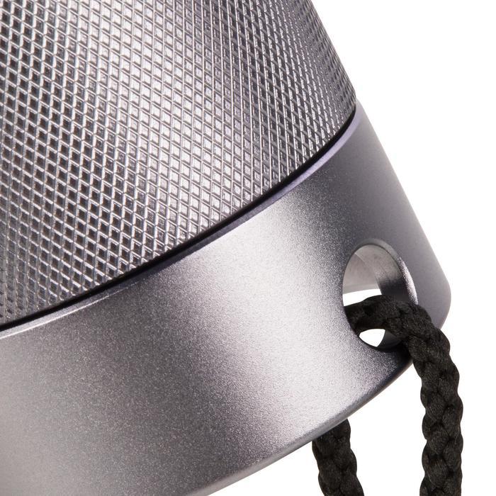 Tauch-Lampe Strahler 800lumen breiter einstellbarer Lichtstrahl