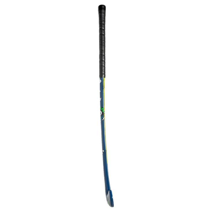 Veldhockeystick FH100 beginnende kinderen