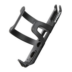 Side Access Cycling Bottle Cage.