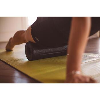 Rouleau de massage / Foam roller 100 SOFT - 1323129