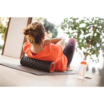 Rouleau de massage / Foam roller 500 HARD - 1323147