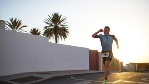 triathlon_nutrition