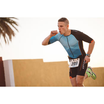 Gel Energético Triatlón Aptonia G-Easy Larga Distan