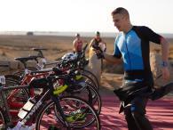 entrainement-transition-triathlon