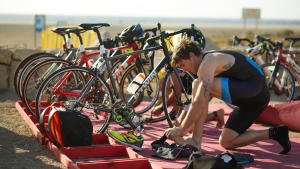 TRIATLON aptonia_transition