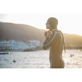 Neoprenhaube Triathlon