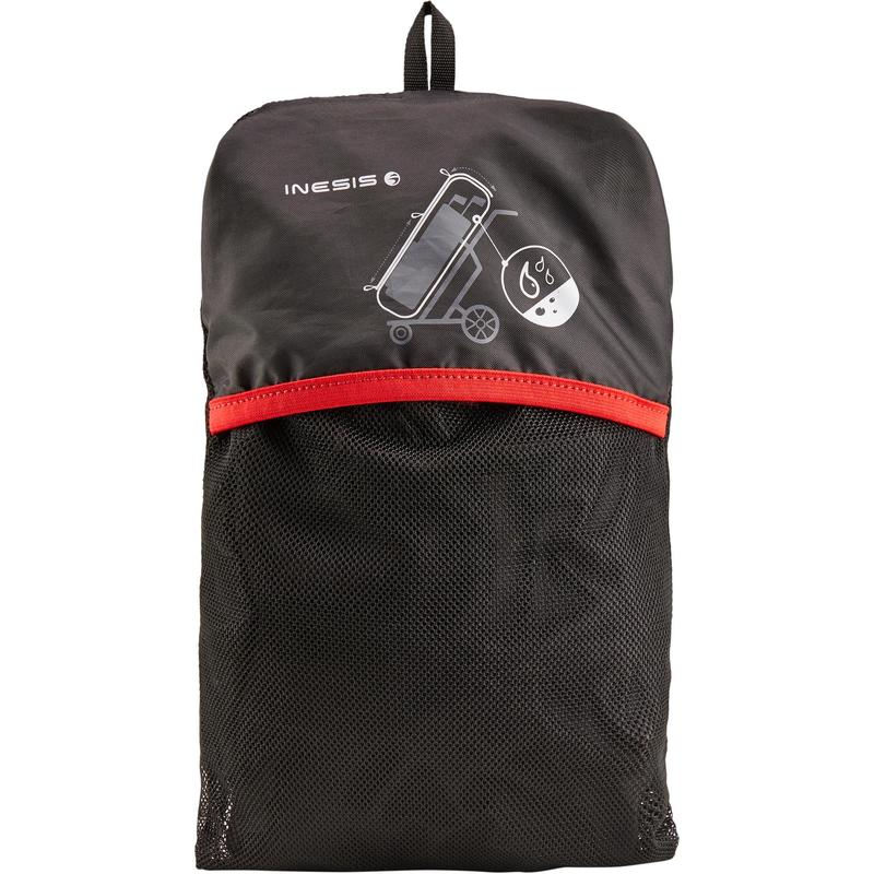 Accessoires de sacs de golf