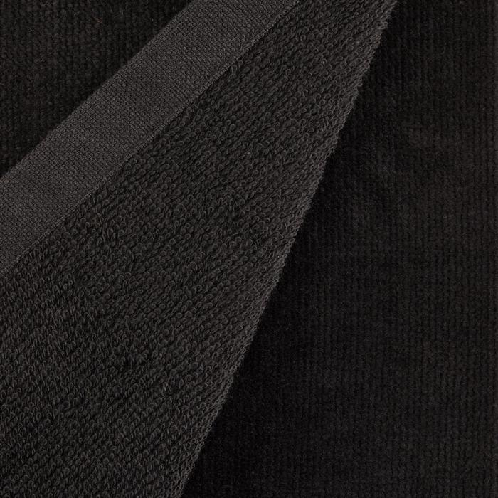 Serviette de golf Trois plis - 1323606
