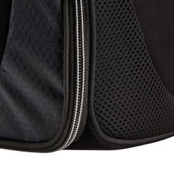 Bolsa para zapatos Golf negra